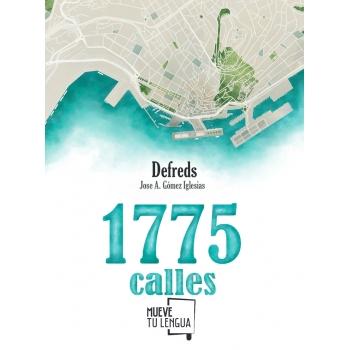 1775 CALLES