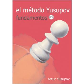 EL MÉTODO YUSUPOV FUNDAMENTOS II