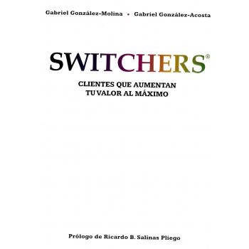 SWITCHERS