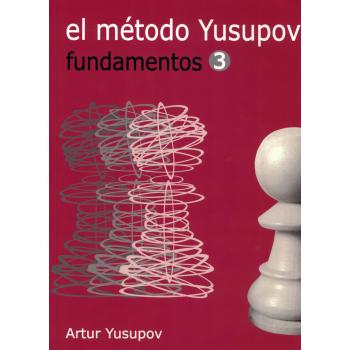 EL MÉTODO YUSUPOV FUNDAMENTOS III