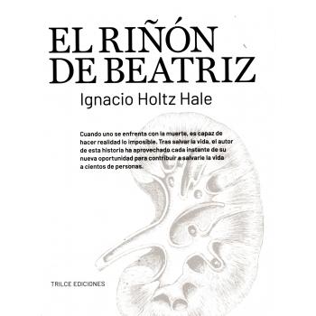 EL RIÑON DE BEATRIZ.