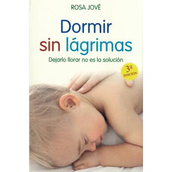 DORMIR SIN LÁGRIMAS 3° Edición