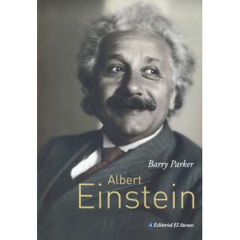ALBERT EINSTEIN 3ra. Edición