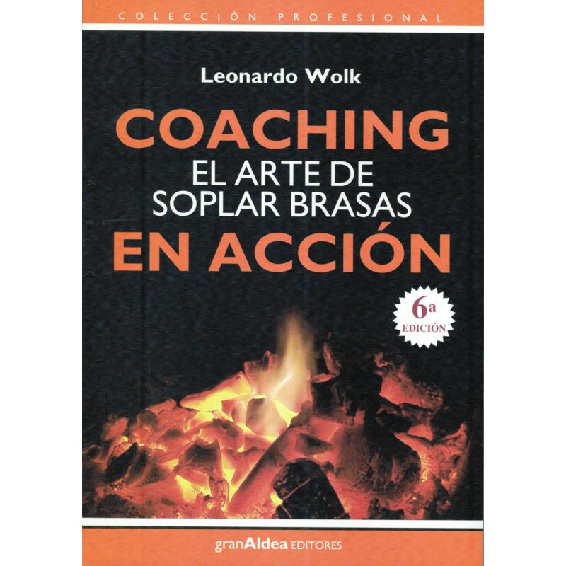 COACHING ARTE DE SOPLAR BRASAS EN ACCION