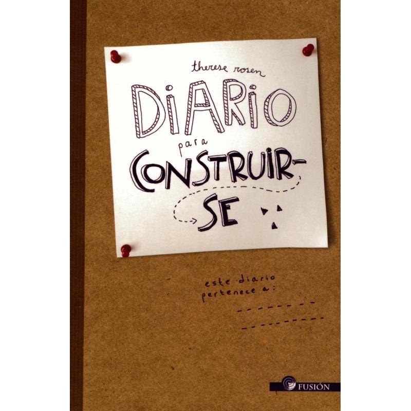 DIARIO PARA CONSTRUIR-SE