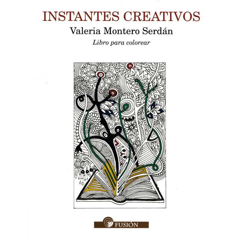INSTANTES CREATIVOS