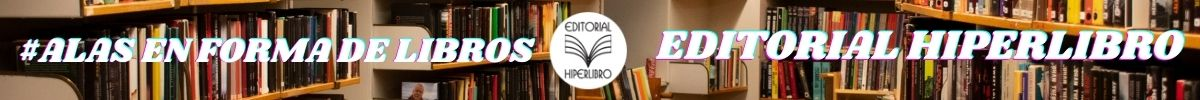 editorial-hiperlibro